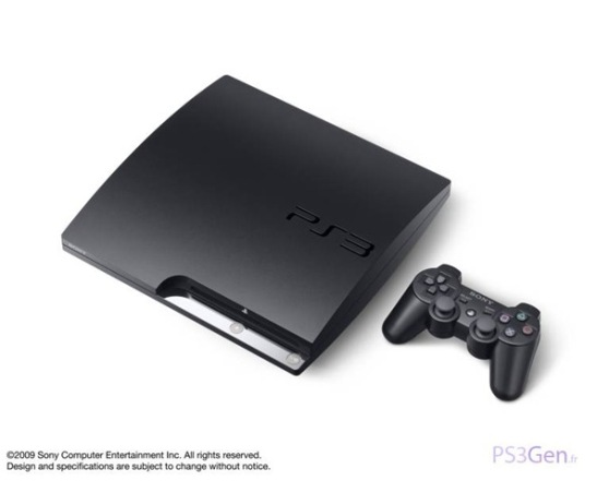 ps3slim-and-light-01_090300026000020277