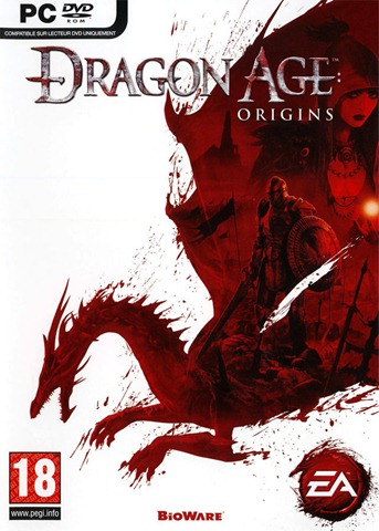 jaquette-dragon-age-origins-pc-cover-avant-g
