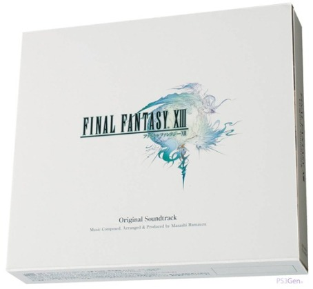 final-fantasy-xiii-ffxiii-ff13-ost-02_0900027590