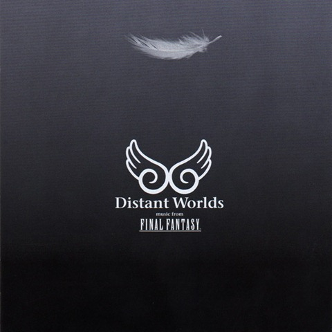 big-final-fantasy-distant-worlds-ost