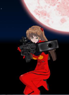 Azuka2