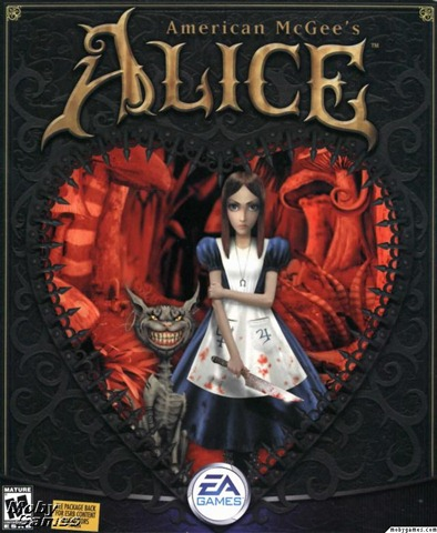 AliceCoverFront