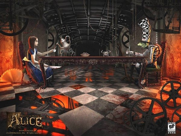 american_McGee__s_alice_by_quimeraD