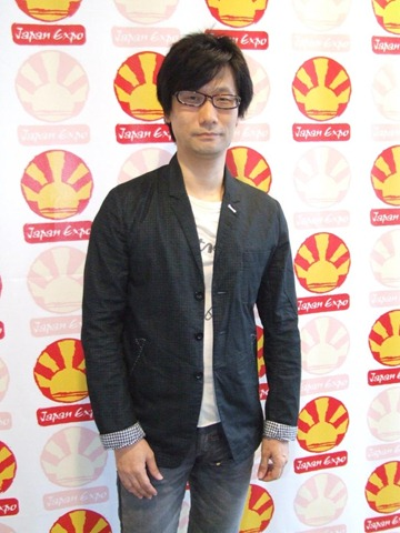 Hideo_Kojima_interview_004