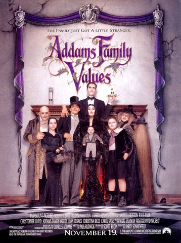 les_valeurs_de_la_famille_addams,3