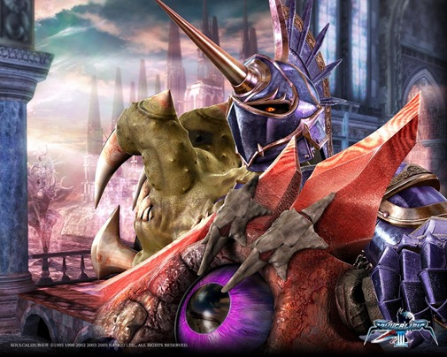 01537414-photo-soulcalibur-iii
