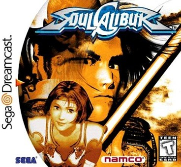 824176-soulcalibur_cover_super