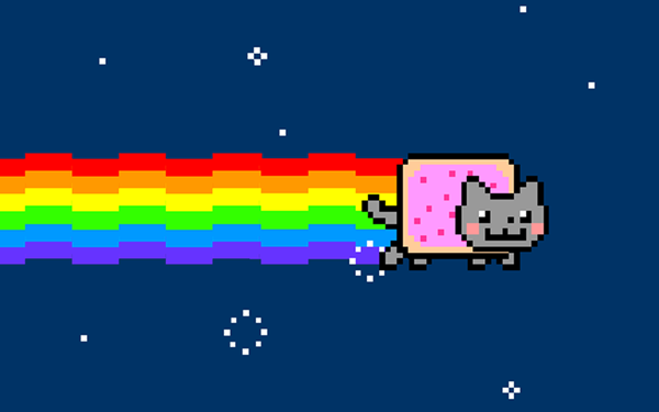 nyan_cat_wallpaper_by_nyakiru-d3e1zfl
