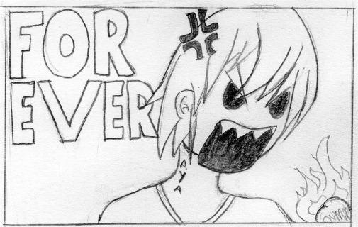 end2 Nekforever077