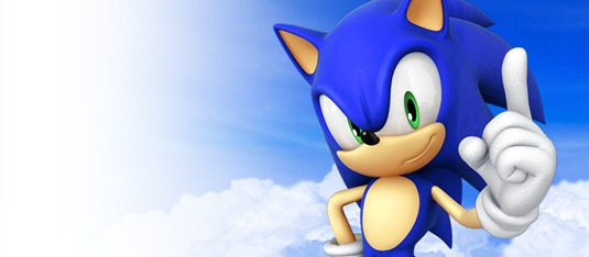icone-sonic-4-episode-1