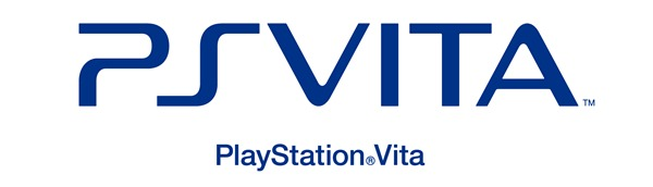 PS-Vita-Logo_BrandBlue_02