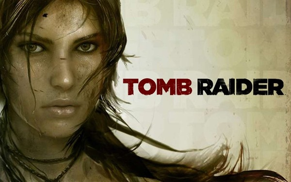 936full-tomb-raider-9-artwork