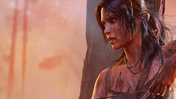 babe_tombraider