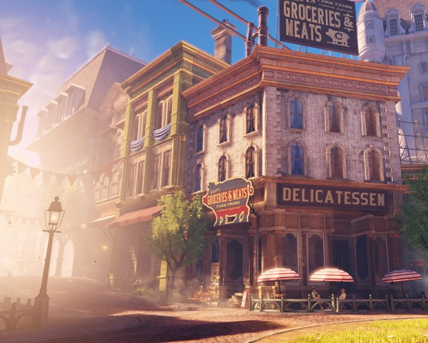 BioShock_Infinite_PC_Theme_2_1280x1024