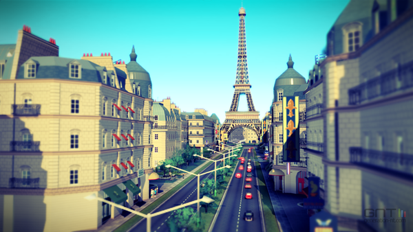 simcity-paris_090400024001355502